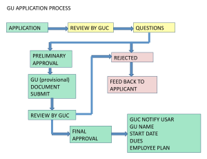 application-process-flowchart