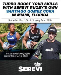 Miami_Facebook