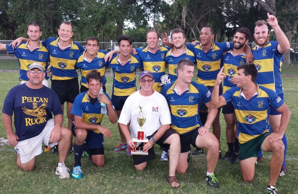 2014-07-12 GC7s champs cropped