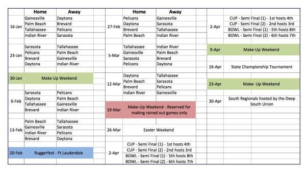 Final_D3 Mens_2016 schedule-2