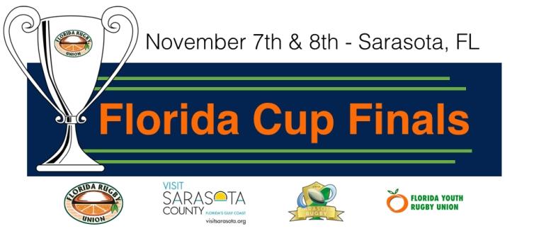 Florida Cup Finals_Webbanner.001