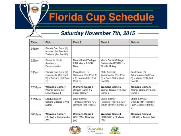 Florida Cup_Schedule_Saturday.001
