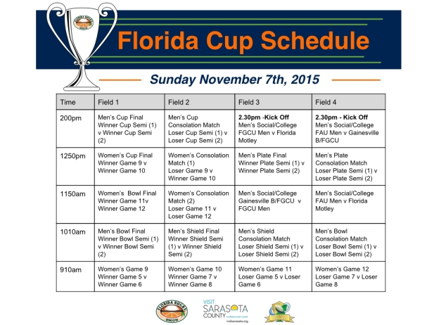 Florida Cup_Schedule_Sunday.001