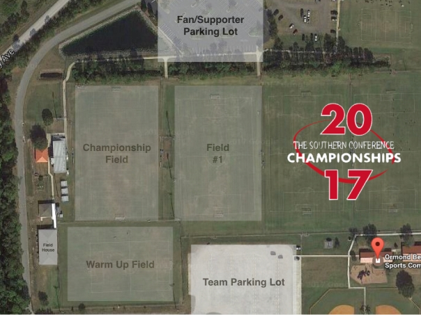 Southern Conference Rugby Champs -field.001